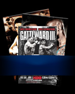 boxing dvds largest online