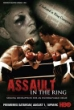 P144 - Assault In the Ring Boxing Documentary