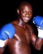 P61 - Antonio Tarver Boxing Dvd Career Set
