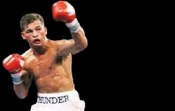 Arturo Gatti Boxing Dvd Career Set