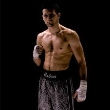P184 - Carl Froch Boxing Dvd Career Set