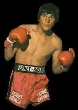 N02 - Carlos Monzon Boxing Dvd Career Set