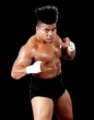 P41 - David Tua Boxing Dvd Career Set