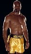 P22 - Evander Holyfield Boxing Dvd Career Set