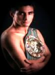 P32 - Erik Morales Boxing Dvd Career Set