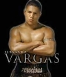 P43 - Fernando Vargas Boxing Dvd Career Set