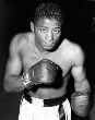 FP - Floyd Patterson Boxing DVD Career Set