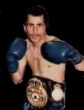 P1237 - Genera Hernandez Boxing Dvd Career Set