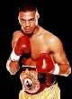 1000 - Gerald McClennan Boxing Dvd Career Set