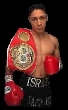 N13 - Israel Vazquez Boxing Dvd Career Set