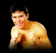 P08 - Julio Cesar Chavez  Career Set
