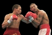 Jose Luis Castillo Boxing Dvd Career Set