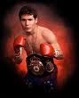 P08 - Julio Cesar Chavez Boxing Dvd Career Set