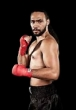 KT1 - Keith Thurman Boxing DVD Career Set