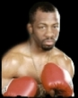 1004 - Kevin Kelley Boxing Dvd Career Set