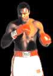 P21 - Larry Holmes Career Set