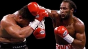 Lennox Lewis Boxing Dvd Career Set