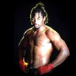 P28 - Lennox Lewis Boxing Dvd Career Set