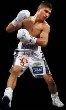 M01 - Mikey Garcia Boxing Fight Dvd Collection