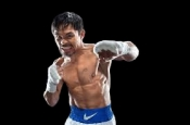 Manny Pacquiao Boxing Dvd Career Set - Standard Set