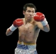 P04 - Marco Antonio Barrera Boxing Dvd Career Set