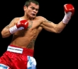 N14 - Marcos Maidana Boxing Dvd Career Set