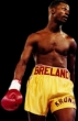 P141 - Mark Breland Boxing Dvd Career Set