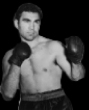 P201 - Max Schmeling Boxing Career