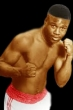 P39 - Meldrick Taylor Boxing Dvd Career Set