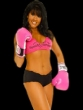 P38 - Mia St John Boxing Dvd Career Set