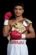 P153 - Michael Carbajal Boxing Dvd Career Set