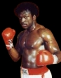 P66 - Michael Dokes Boxing Dvd Career Set