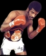 P45 - Michael Spinks Boxing Dvd Career Set