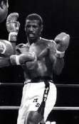 Michael Spinks Boxing Dvd Career Set