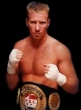 P125 - Micky Ward Boxing Dvd Career Set