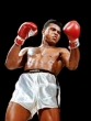 P01 - Muhammad Ali Career Set