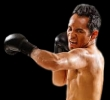 P189 - Nonito Donaire Boxing Dvd Career Set