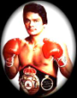 P12 - Roberto Duran Boxing Dvd Career Set