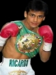 P152 - Ricardo Lopez Boxing Dvd Career Set