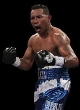P149 - Ricardo Mayorga Boxing Dvd Career Set