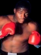 P06 - Riddick Bowe Boxing Dvd Career Set