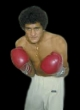 P107 - Salvador Sanchez Boxing Dvd Career Set