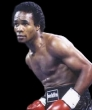 P27 - Sugar Ray Leonard  Career Set