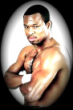 P34 - Shane Mosley Boxing Dvd Career Set