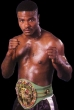 P174 - Terry Norris Boxing Dvd Career Set