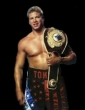 P33 - Tommy Morrison Dvd  Boxing Career Set