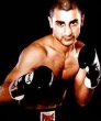 P10 - Vic Darchinyan Boxing Dvd Career Set