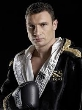 P26 - Vitali Klitschko Boxing Dvd  Career Set