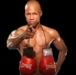 P126 - Zab Judah Boxing Dvd Career Set