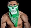 AB13 - Abner Mares Boxing Dvd Career Set